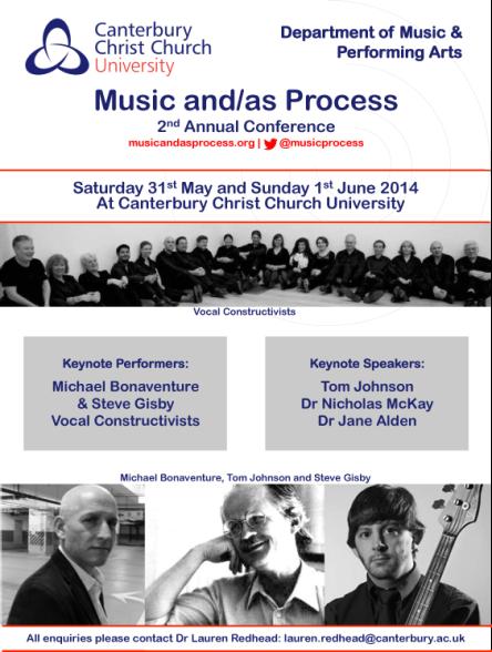 MusicandasProcess_Poster_Informal_V4