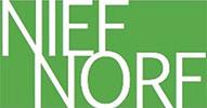 nief-norf